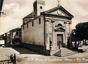 chiesa15-300x219