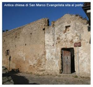 chiesaporto2-300x281