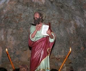 statua1-300x248